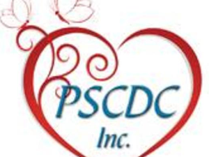 Main image pscdc
