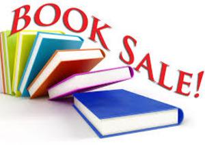 Medium book 20sale