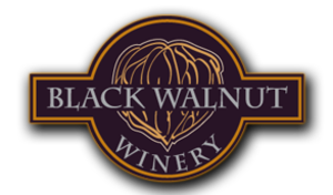 Black Walnut Winery - Sadsburyville PA