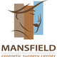 Thumb mansfieldcosmeticsurgerylogo