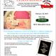 Sweet Dreams  Classic Cars Extravaganza - start 02282015 0900AM