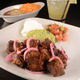 Carnitas Michoacan at Mexquite Mexican Cuisine & Tequila Lounge – Photo by Dante Fontana © Style Media Group