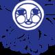 Thumb home logo bot lch