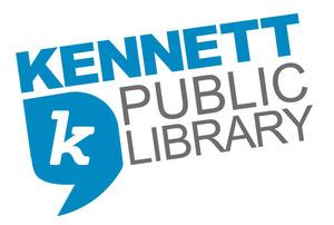 Medium_kpl-logo-_final_2