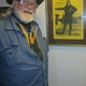 Brundin played German flying ace Ernst Kessler in the 1975 film 'The Great Waldo Pepper.'