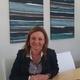 CPA Mellinda Abbott recently opened an office in Tewksbury. Photo by KJ Gilman