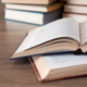 Friends of the Folsom Library Book Sale - start Mar 13 2015 0500PM