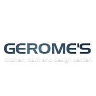 Gerome s 20kitchen 20and 20bath