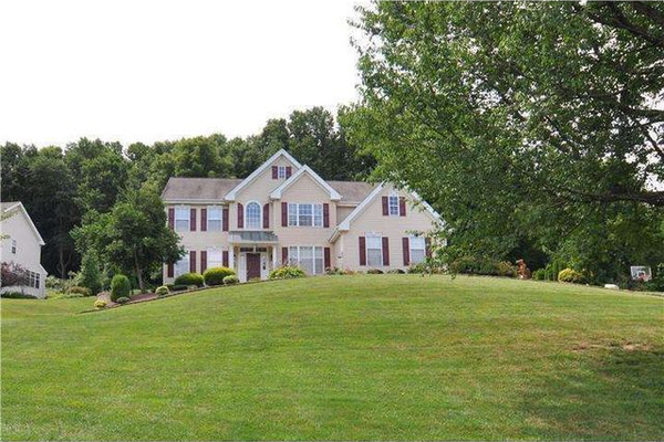 143 Watson Mill Road. Photo courtesy of Realtor.com