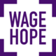 Thumb_wage_20hope_20graphic