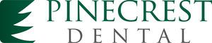 Medium pinecrest logo