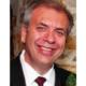 Oswego Election 2015 Joe West Candidate for Village Trustee - Mar 17 2015 0935AM