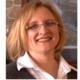 Oswego Election 2015 Rasma Motykowski Candidate for Village Trustee - Mar 17 2015 0947AM