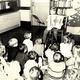 Children's Programming at Williams Free Library circa 1960's