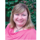 Oswego Election 2015 Lauri Doyle Candidate for School District 308 Board - Mar 17 2015 0708PM