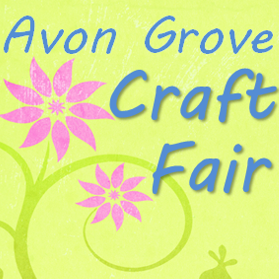 Craft 20fair