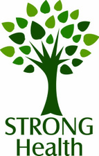 Strong On Health - Mansfield TX