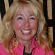 News director Jennifer Carboni.