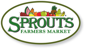 Sprouts Farmers Market Mansfield Store 143 - Mansfield TX