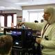 Living in a 3D World, Nancy Keane explains possibilities of 3D printer