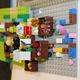 Story Starter LEGO kits