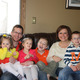 How Do You Share Your Childrens Adoption Stories with Them - 03212015 0315PM