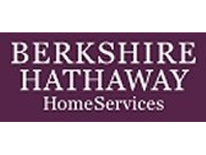 Berkshire hathaway homeservices logo 299fc1