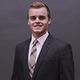 Bryce Klein. Photo courtesy of SMU Athletics.