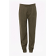 Basket Tencel Trousers - $129 - French Connection