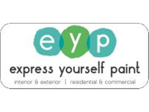 Express 20yourself 20paint