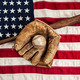 Which US President is Responsible for a Baseball Tradition - Mar 31 2015 0956AM