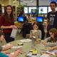 Shaler Area Students Connect through Peer Program