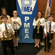 Shaler Area Students Perform in District Concert