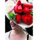 OCH seeking Hats in Bloom - Mar 31 2015 0817AM