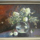 Hong's still lifes have been sold nationwide as prints and originals.