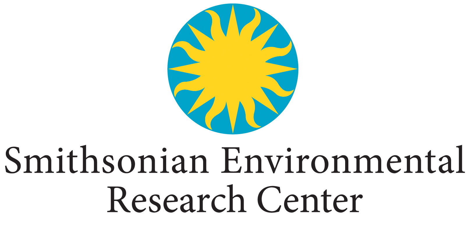 Image result for smithsonian environmental research center