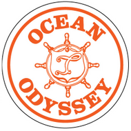 Oceanodyssey orange 20decals 2