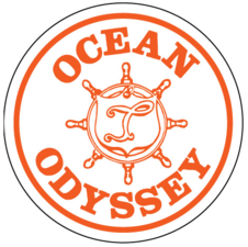 Medium oceanodyssey orange 20decals 2
