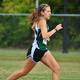 Dragons Hot at Chile Pepper Invitational