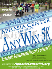 Medium aphasiaanyway5k