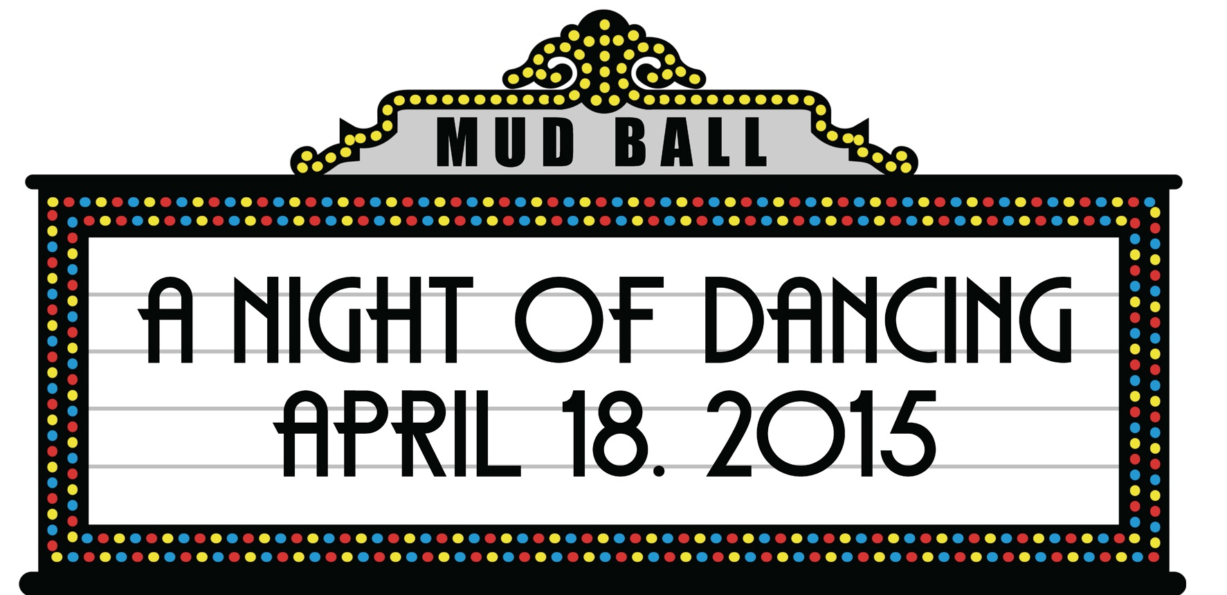 Mb 20a 20night 20of 20dancing 20logo