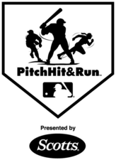 Medium pitch 20hit 20run 20logo