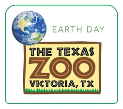 Medium earth 20day 20at 20texas 20zoo