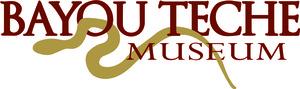 Medium logo 202014 20final