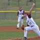 Five-run first leads to Avon Grove victory - 04142015 0348PM