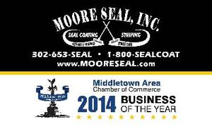 Moore Seal Inc - Townsend DE