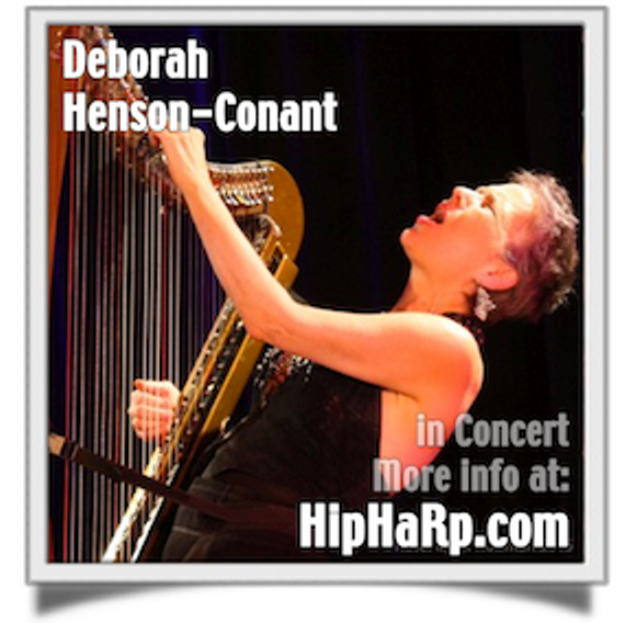 Square generic dhc concert hoffman