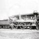Thumb_railroadimage