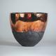Thumb 10a george watson pottery