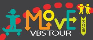 Medium vbs